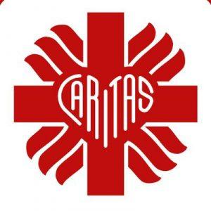 Rekolekcje pracowników Caritas Archidiecezja Poznańska
