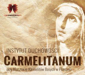 Instytut Duchowości Carmelitanum - Poznań