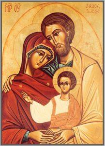 Equipes Notre-Dame - Ruch duchowości małżeńskiej