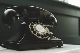 Katolicki Telefon Zaufania